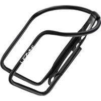 Lezyne Power Alloy Bottle Cage