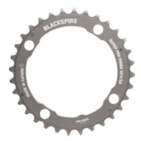 Blackspire Super Pro M980X Chainrings