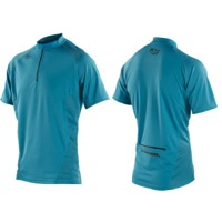 Royal Epic XC Jersey - Blue