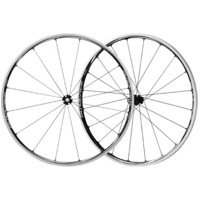 Shimano WH-9000-C24-TL Dura-Ace Wheelset