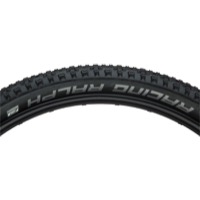 "Schwalbe Racing Ralph Perform 27.5"" Tire"