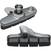 Shimano Ultegra Cartridge Brake Shoes