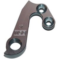 North Shore Billet Cervelo Derailleur Hanger
