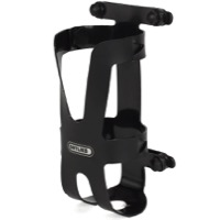 Ortlieb Bottle Cage