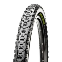 "Maxxis Ardent EXO 27.5"" Tire"