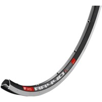 DT Swiss RR 440 Asym Tubeless Ready 700c Rims