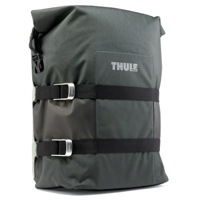 Thule Pack 'n Pedal Adventure Touring Pannier