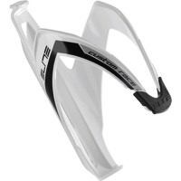 Elite Custom Race Water Bottle Cages
