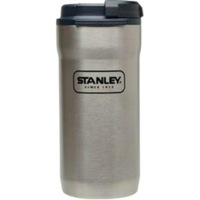 Stanley Stainless Steel Pack Mug