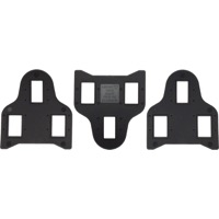 Shimano SM-SH20 SPD-SL Cleat Spacer Set