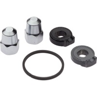 Shimano Alfine Di2 S705/S505 Small Parts Kits