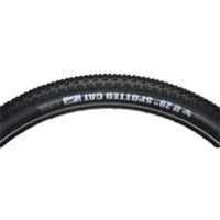 "Vredestein Spotted Cat TLR 29"" Tire"