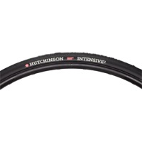 Hutchinson Intensive 2 Tires