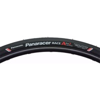 Panaracer Race Type-A Evo 2 Tires
