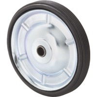 Wald Replacement Training Wheel