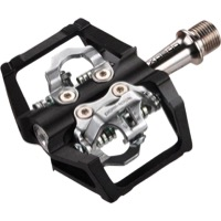 Xpedo Baldwin Clipless Pedals