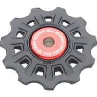 Campagnolo Derailleur Pulleys and Bolts