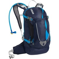 Camelbak L.U.X.E. NV Women's Pack - 2014