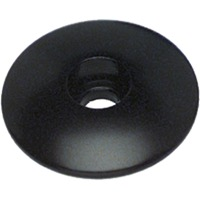 Problem Solvers Alloy Top Cap