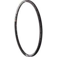 "SunRingle Inferno 27 27.5"" Rim"