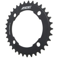 Shimano ZEE M640 Chainring