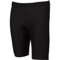 Whisky Parts Co. #3 Liner Shorts - Black