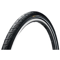 "Continental City Ride II 26"" Tire"