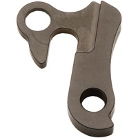 Wheels Derailleur Hanger #21 - Fits Giant/Kona