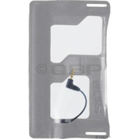 E-Case iSeries iPod/iPhone Case