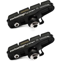 SwissStop Full FlashPro Brake Pads