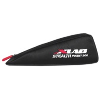 X-Lab Stealth Pocket 200 Frame Bag