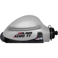 X-Lab Aero TT Water Bottle and Cage System