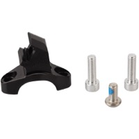 Hope Race/Race EVO Lever Direct Shifter Mounts