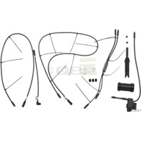 Shimano Dura-Ace Di2 EW-7975A Internal Wiring Kit