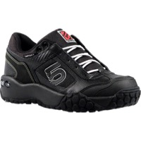 Five Ten Impact 2 Low Shoe 2015 - Team Black