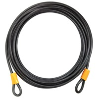 On Guard Akita Cable - 30' x 10mm