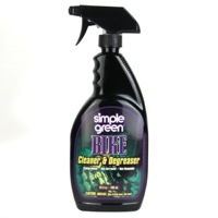 Simple Green Cleaner & Degreaser