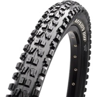 "Maxxis Minion DHF DC/EXO TR 29"" Tires"