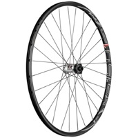 "DT Swiss XR 1501 SPLINE ONE 27.5"" Wheels"