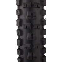 "Maxxis High Roller II DH 27.5"" Tire"