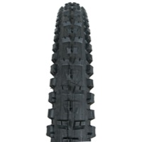 "Maxxis High Roller II EXO 27.5"" Tire"