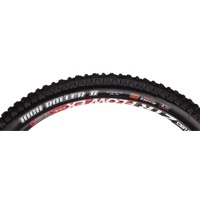 "Maxxis High Roller II 3C/EXO 27.5"" Tire"