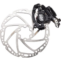 TRP HY/RD Hydraulic Road Disc Brakes w/Rotor