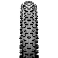 "CST Camber Dual Compound 29"" Tire"