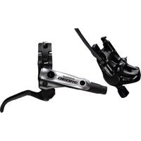 Shimano BR-M615 Deore Disc Brakes