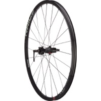 "Sram Rail 50 Tubeless 29"" Rear Wheels"