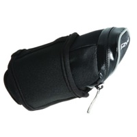 Lezyne Micro Caddy Neoprene Small Seat Bag