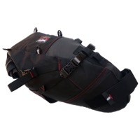 Revelate Designs Viscacha Seat Bags
