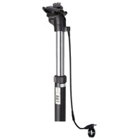 Kind Shock Exa Form Vario Remote Seatpost
