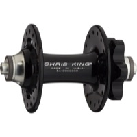 Chris King R45D Disc Road Front Hub